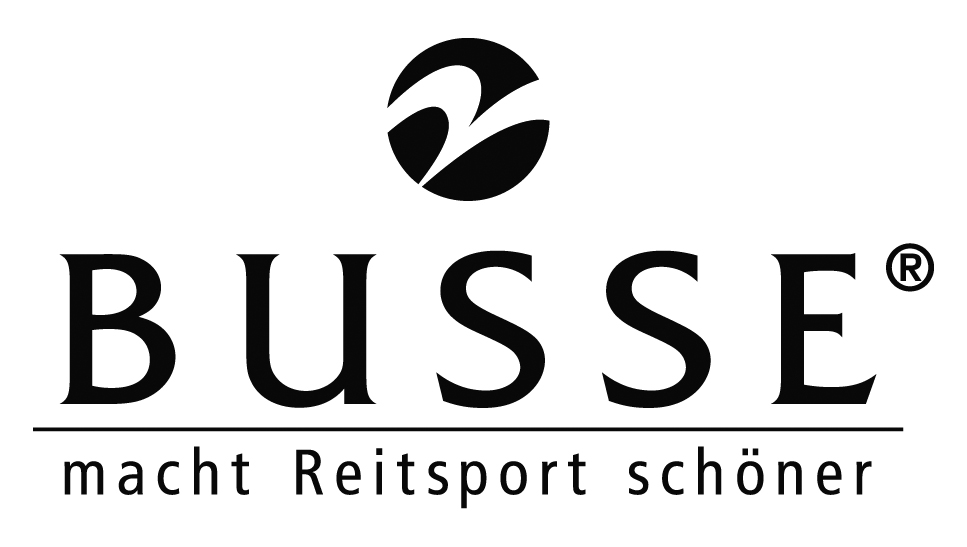 BUSSE Reitsport blau_CMYK_2010