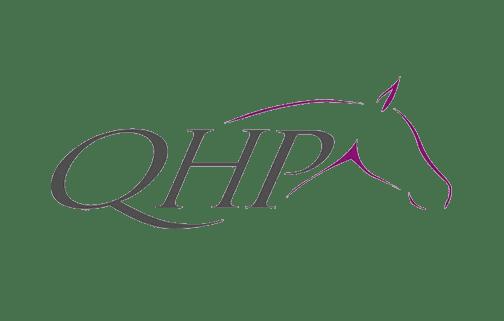 Logo QHP
