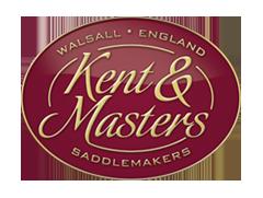 kent_and_master_logo