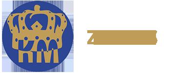kmzadels-logo